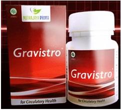 Obat Herbal Untuk Mengobati Penyakit Neuropati Diabetes - Gravistro