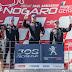 La Peugeot Racing Cup comienza la temporada mejor de lo esperado.