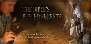 Τα Θαμμενα Μυστικα της Βιβλου |online Ντοκιμαντέρ με ελληνικους υπότιτλους