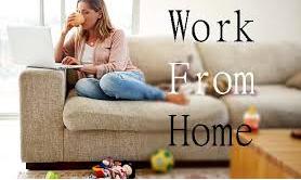 العمل والربح من الانترنت عن طريق اليوتيوب الدرس الاول