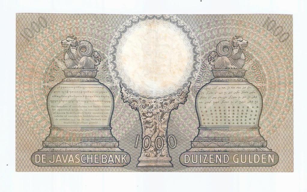 Uang Kuno Indonesia Termahal Jajat Blog