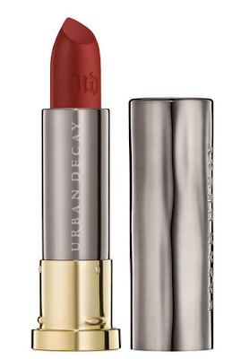 Vice Lipstick Urban Decay Teinte 714 Mega Matte