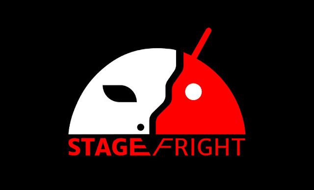 Stagefright 2 0 : NEW Vulnerability On Over 1 Billion