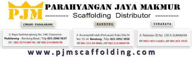 Tempat Sewa Scaffolding Bandung Harga Sewa Scaffolding Bandung, Jual Scaffolding Bandung