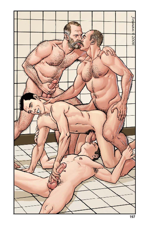 korean gay movie eng sub