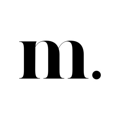 MC·Maquilladora