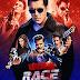 Race 3 (2018) v2 DVDScr Hindi Full Movie Watch Online Free