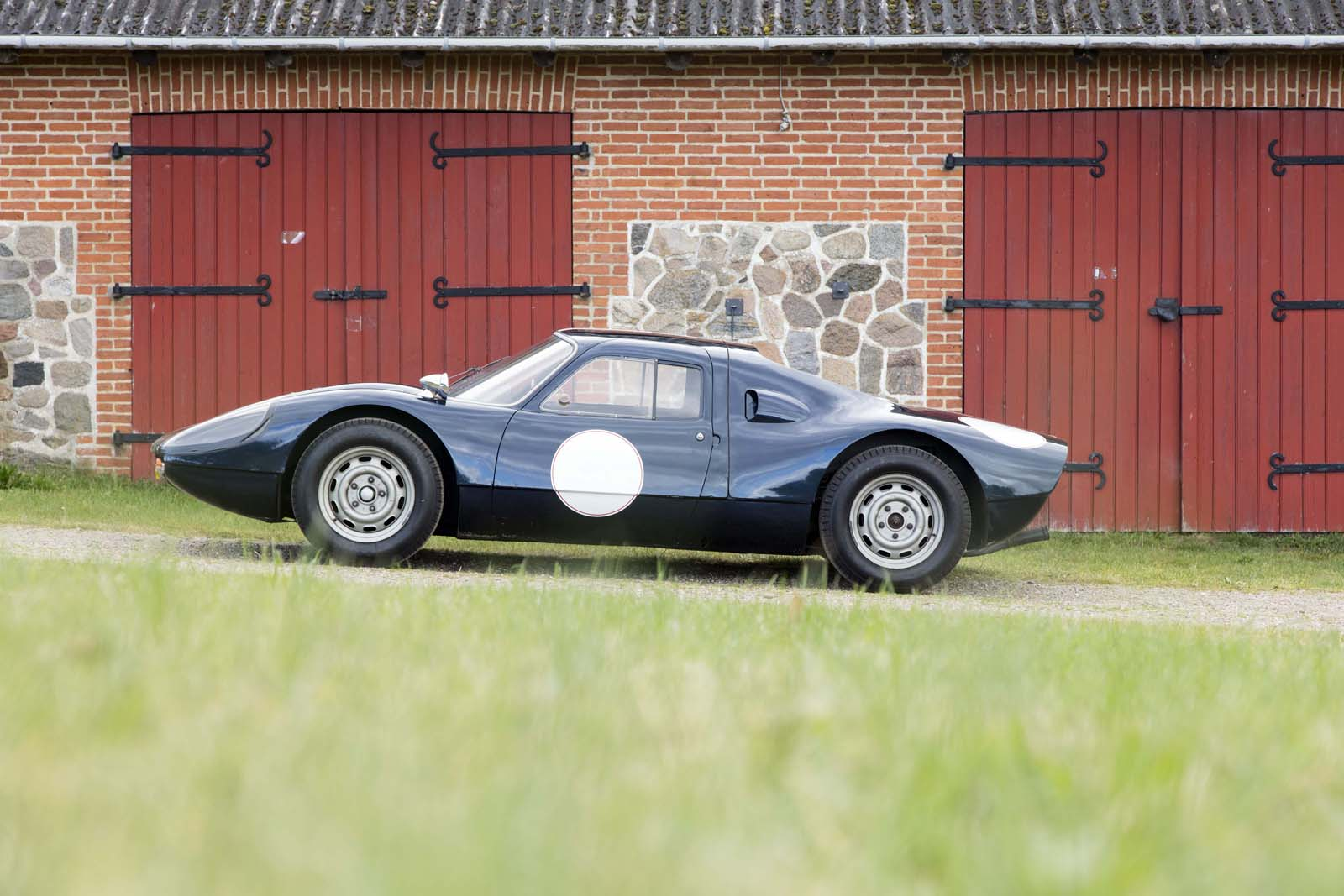 Porsche904_leftside.jpg