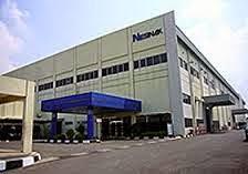 Daftar Lengkap Alamat Pt Di Kawasan Industri Mm2100 Alamat Pt Di Kawasan Industri Mm2100 Saat Ini Pt Nesinak Industries Indonesia Sedang Membuka Lowongan