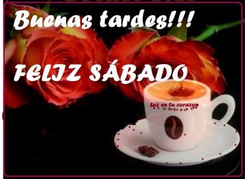 http://4.bp.blogspot.com/-gjbBKbxumXY/VU4W0p9CUzI/AAAAAAABWfY/GeU10I6inlE/s1600/Imagenes-Feliz-Sabado_20.jpg