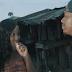 VIDEO | CJAMOKER - KIDAWA