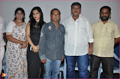 Kakatiyudu Movie PressMeet-thumbnail-3