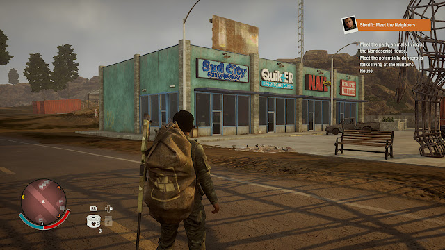 state-of-decay-2-pc-game-screenshot-1
