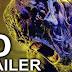 DOOM: ANNIHILATION - Première bande annonce du nouveau film adapté du jeux vidéo
