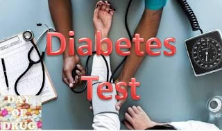 diabetes treatment,insulin,blood sugar test,type 1 diabetes, type 2 diabetes,