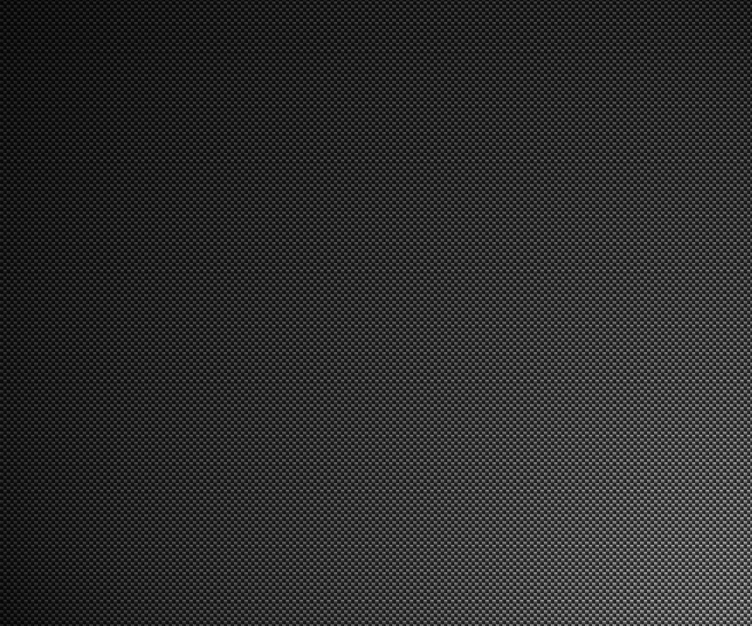 Simple HD Wallpapers For BlackBerry Z10 1536x1280