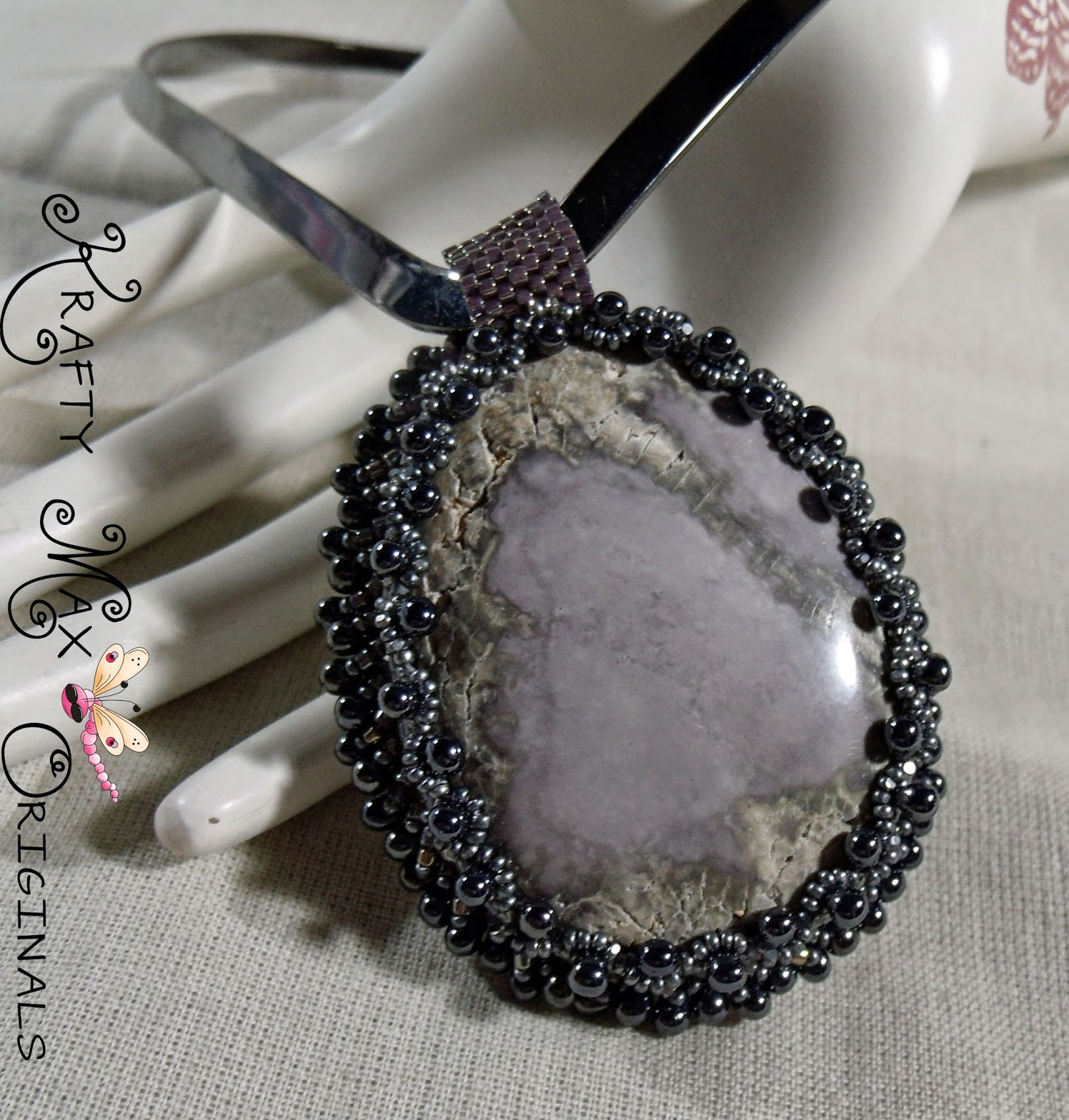 http://www.artfire.com/ext/shop/product_view/8972000
