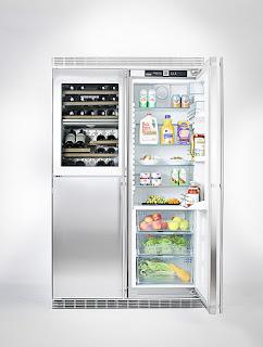 Liebherr хладилници - какво получаваме за определена цена?
