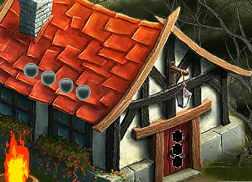 AvmGames Maple House Esca…