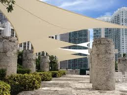 Tensile Shades Suppliers Tensile Shade Structures in Sharjah
