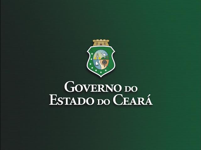 Governo instala Batalhão do Raio em Maracanaú hoje (23/09)