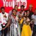 BETAGIST: Nigerians spending more time on YouTube