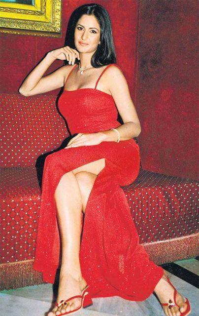 Katrina Kaif Most Popular And Demanding Bollywood Actress -7496