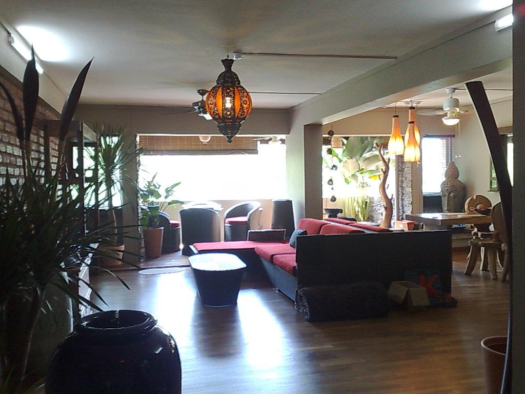 Balinese Decor Ideas & Balinese Home Decorating Ideas - Elitflat
