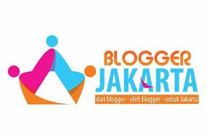 Mengapa Saya Blogging & Ingin Bergabung dengan Blogger Jakarta