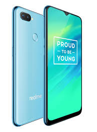 Oppo Realme 3 Pro Full Mobile phone Specification and Price