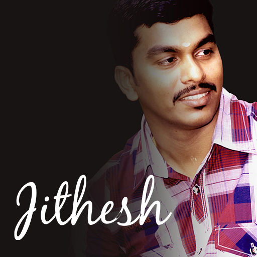 jithesh