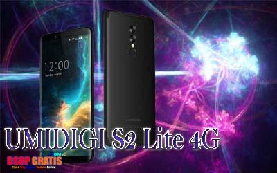 Smartphone Murah RAM 4GB, Batrei 5,100 mAh, Cocok Buat Kamu yang Suka Main Mobile Legend