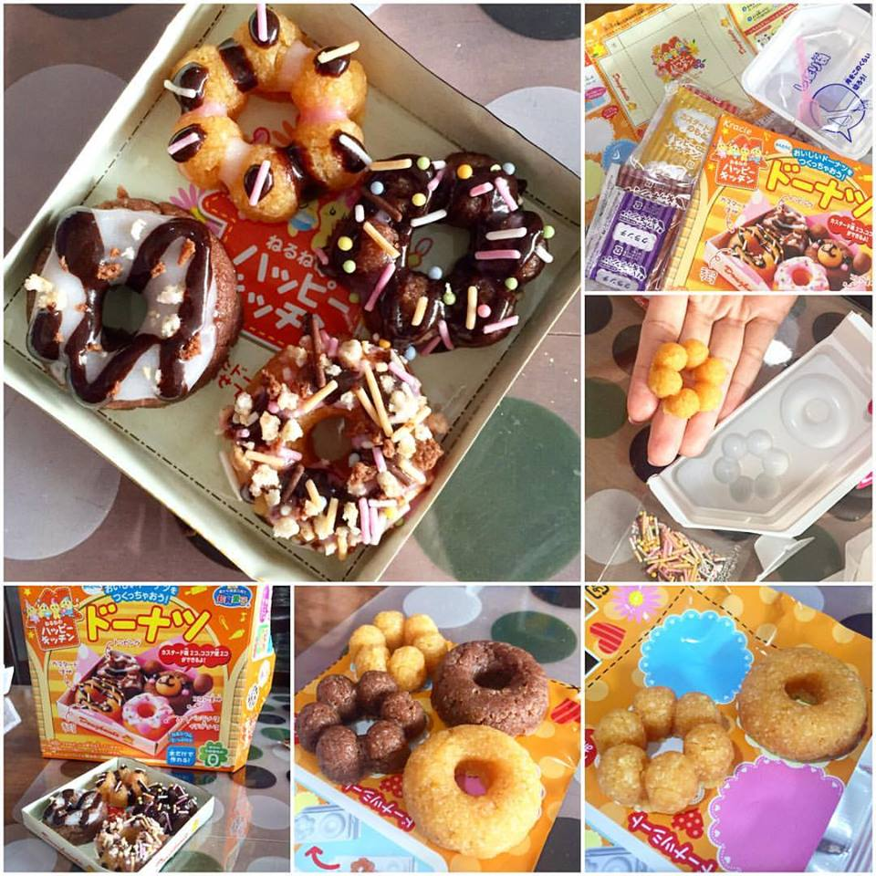 popin cookin donuts - 960×960