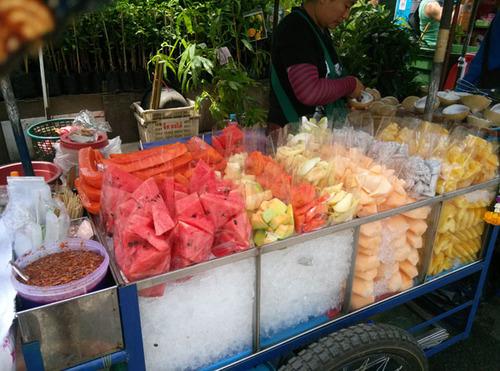6 idea bisnes modal rendah dengan pulangan RM10,000 ...