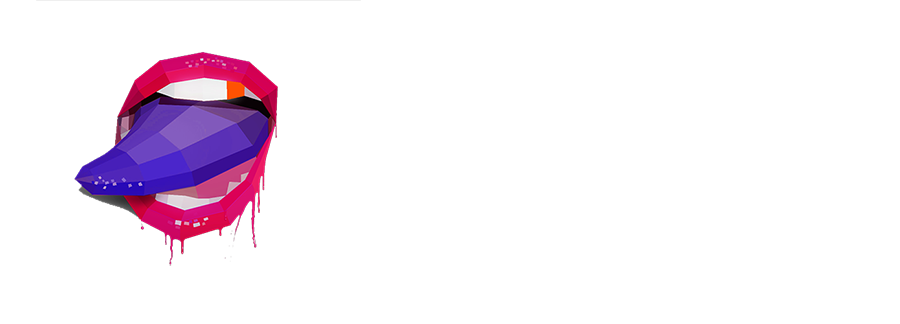 HLP FITNESS
