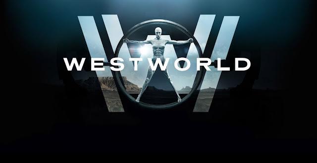 Westeworld, HBO, Uma garota chamada sam