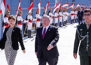 Greek ambassador death