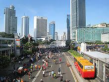 (100% Uang KEMBALI) Garansi Obat Kencing Nanah De Nature di Jakarta