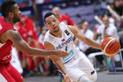 List of NEXT Best Point Guard in Asia after Jayson Castro