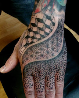 The Tattoo World Tattoo And Best Tattoo Designs For Tattooing