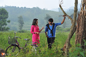 Vanavillu Movie Stills-thumbnail-9
