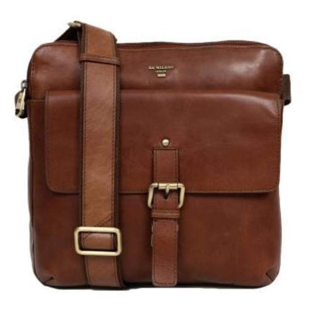 Sling Bag from Da Milano_ INR 9999