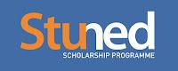 Beasiswa StuNed - Program Short Courses