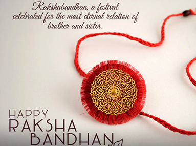 Raksha-Bandhan-Sms-Text-Messages-Greetings-Quotes