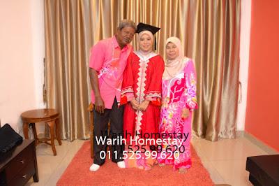 Warih-Homestay-Adik-Tn-Hilmi-Konvo-UPM-Ke-42