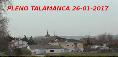 http://www.diariodeljarama.com/2017/01/blog-post.html