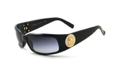 0c6285ef087b Wholesale Versace Medusa Sunglasses-style families, how many can not be  separated from the original problem. Like a century-old pot at the end, ...