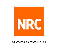 Food Security Specialist - Norwegian Refugee Council