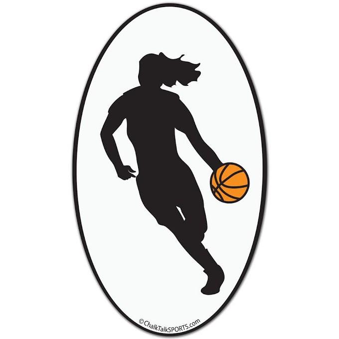 Το πρόγραμμα των αγώνων για τις θέσεις 3-4 της Α1 και Α2 Γυναικών