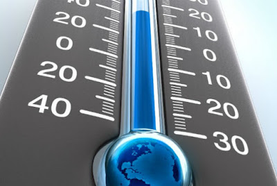 Αποτέλεσμα εικόνας για Ελάχιστες θερμοκρασίες